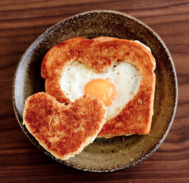 11-heart-shaped-foods-make-valentines-day-for-breakfast-lunch-dinner-dessert.w654